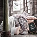 Луксозно спално бельо - Misha
