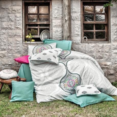 Луксозно спално бельо - Jewel