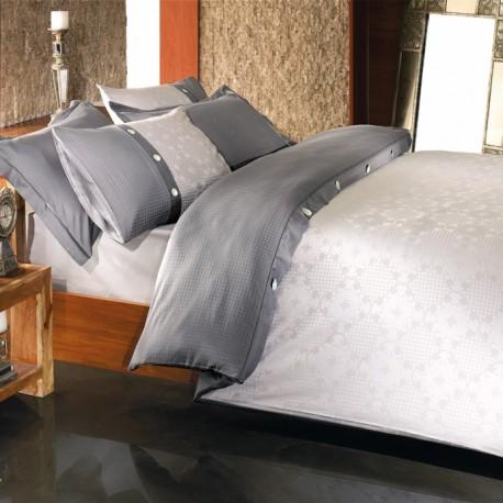 Луксозно спално бельо EXCLUSIVE - Massimo Grey