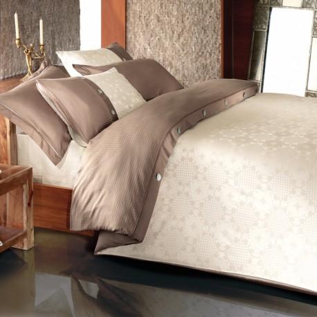 Луксозно спално бельо EXCLUSIVE - Massimo Brown