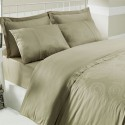 Луксозно спално бельо EXCLUSIVE - Ivory