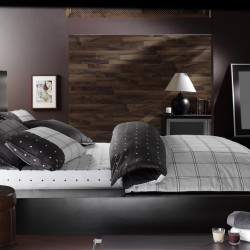 Луксозно спално бельо EXCLUSIVE - Bambu