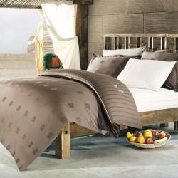 Луксозно спално бельо EXCLUSIVE - Leodikeia
