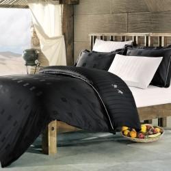 Луксозно спално бельо EXCLUSIVE - Atlantis