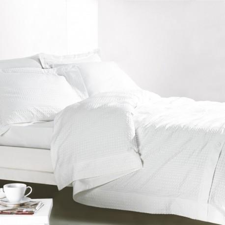 Луксозно спално бельо EXCLUSIVE - Erica White