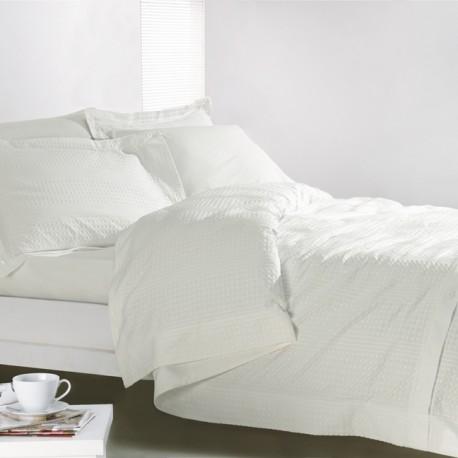 Луксозно спално бельо EXCLUSIVE - Erica Crem