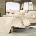 Луксозно спално бельо EXCLUSIVE - Troya