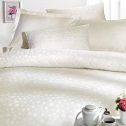 Луксозно спално бельо EXCLUSIVE - Life Cream