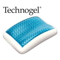 Възглавница Technogel - Anatomic