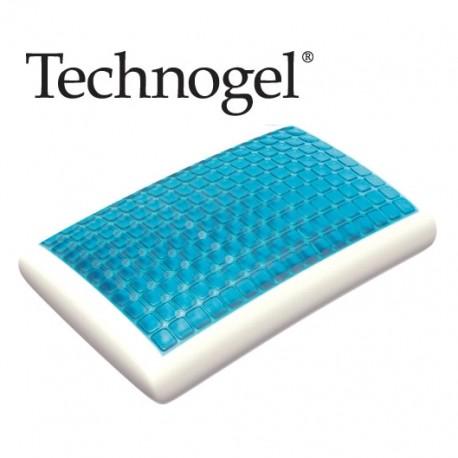 Възглавница Technogel - Deluxe 11