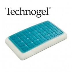 Възглавница Technogel - Vive Deluxe 14