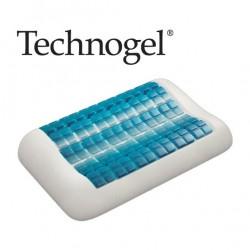 Възглавница Technogel - Vive Anatomic13