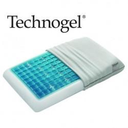 Възглавница Technogel - Deluxe Plus 11