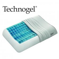 Възглавница Technogel - Anatomic Plus