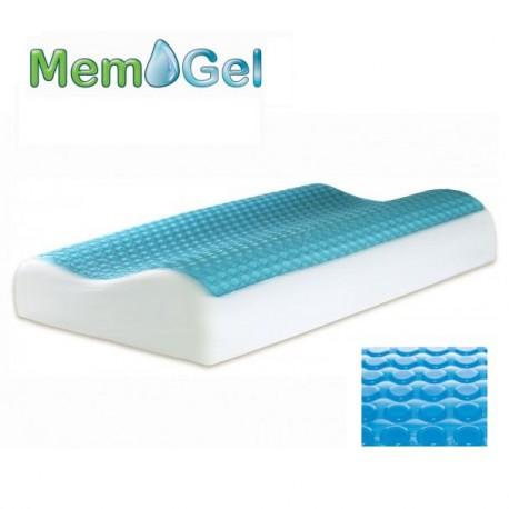 Възглавница Memogel - Memogel Orthopedic