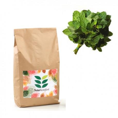Ароматни пълнежи за възглавници - Маточина листа